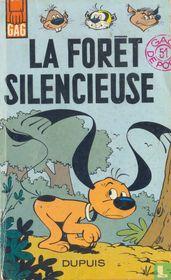 La forêt silencieuse