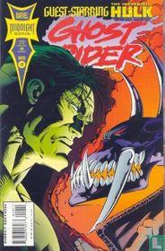 Ghost Rider 49