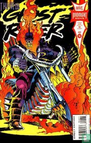 Ghost Rider 46