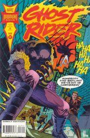 Ghost Rider 47