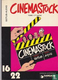 Cinemastock