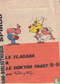 Le Flagada et le doktor Faust