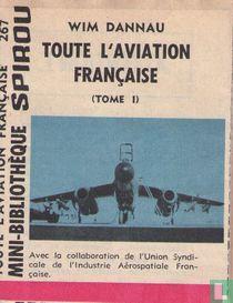 Toute l'aviation française (1)