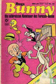 Bugs Bunny 46