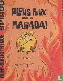 Plein feux sur le Flagada