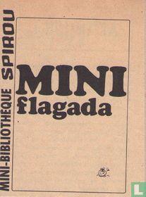Mini Flagada