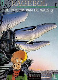 De droom van de walvis