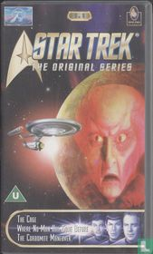 The Original Series 1.1