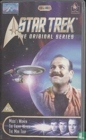 The Original Series 1.2