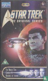 The Original Series 1.3
