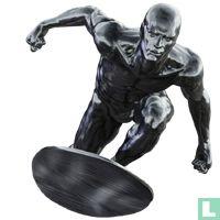 Silver Surfer, De (Zilveren Zwerver) stripcatalogus