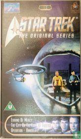 The Original Series 1.10