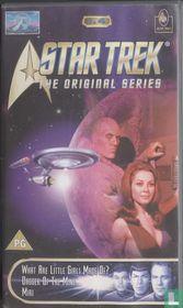 The Original Series 1.4
