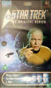 The Original Series 2.4
