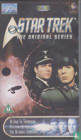 The Original Series 2.8