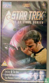 The Original Series 3.1