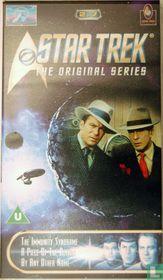 The Original Series 2.7