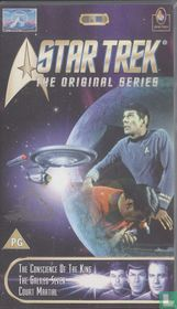 The Original Series 1.5