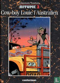 Cow-boy Louie l'Australien
