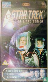 The Original Series 3.3