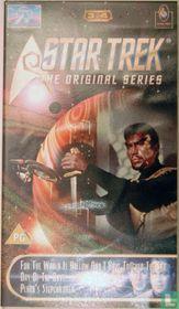 The Original Series 3.4