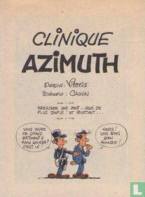 Clinique Azimuth