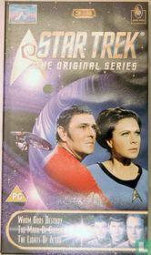 The Original Series 3.6