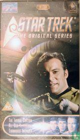 The Original Series 3.8