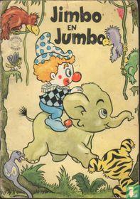 Jimbo en Jumbo