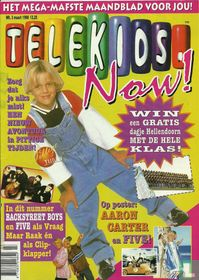 Telekids Now! 3