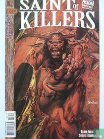 Saint of Killers 3