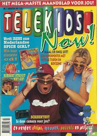 Telekids Now! 7