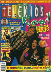 Telekids Now! 2