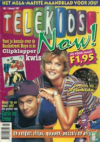 Telekids Now!