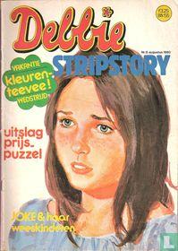 1980 nummer  8
