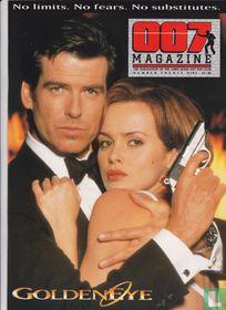 007 Magazine 29 b