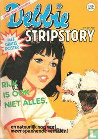 1981 nummer  4