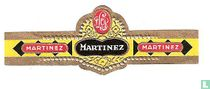Flor Martinez-Martinez-Martinez