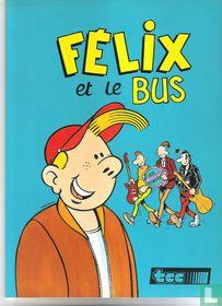 Felix et le bus