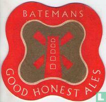 Good Honest Ales