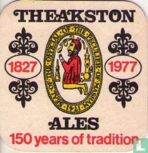 150 Years Of Tradition