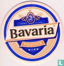 Bavaria beer mats catalogue
