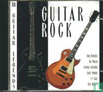 Guitar Rock
