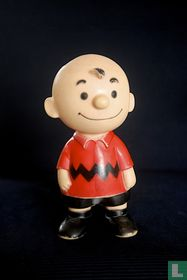 Hungerford Charlie Brown