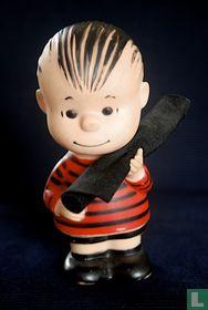 Hungerford Linus