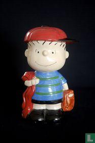 Linus (Baseball Series)