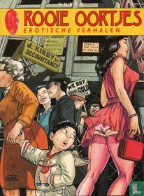 Erotische verhalen 1