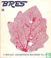 Bres 38
