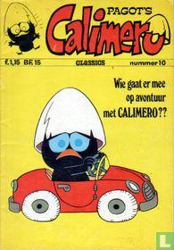 Calimero 10
