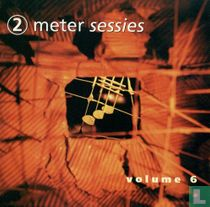2 Meter sessies Volume 6